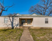 2724 Wingate Street, Fort Worth image