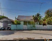 205 Julia, Key West image