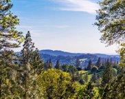 5230  Roquero Cerro Road, Greenwood image
