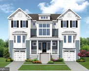 Anegada To-Be-Built Home Tbd, Millsboro image