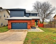8422 Red Willow Dr, Austin image