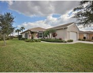 10845 Tiberio DR, Fort Myers image