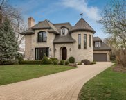 1331 Sherwood Road, Glenview image