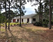 3733 Snowbird LN, St. James City image