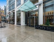 100 East 14Th Street Unit 1804, Chicago image