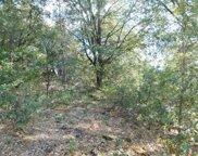 Cedar Ridge, Oakhurst image