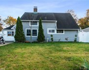 256 Willowood  Dr, Wantagh image