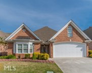 1600 Woodberry Run Drive, Snellville image