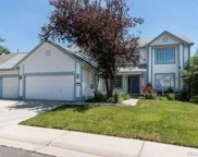 9272 Sand Hill Trail, Highlands Ranch image