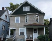 69 Frost Avenue, Rochester image