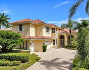 3266 Degas Drive E, Palm Beach Gardens image