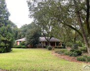 102 Concord Drive, Watkinsville image