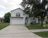 186 Brightview Drive, Lake Mary image