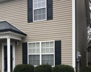 4746 Forest Landing Way Unit 10, Knoxville image
