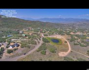 2032 Timberlakes Dr, Heber City image