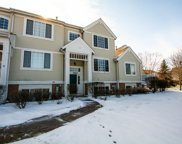1828 Whirlaway Court, Glendale Heights image