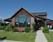 2545 Spirit Crossing, Bozeman image