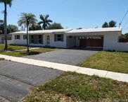 5370 Redwood Rd, Plantation image