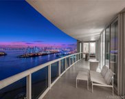 1000 S Pointe Dr Unit #2602, Miami Beach image