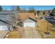 5434 Fossil Ct, Fort Collins image