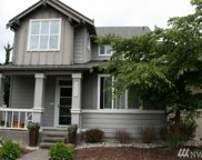 5834 Vermont Ave SE, Lacey image