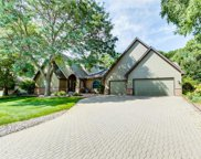 261 Meadowood Lane, Vadnais Heights image