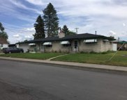 4202/ 4204 N Mayfair, Spokane image