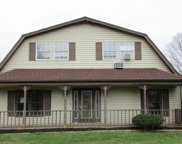 1207 Bearwallow Rd, Ashland City image