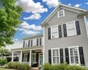 4336 Birkshire  Heights, Fort Mill image