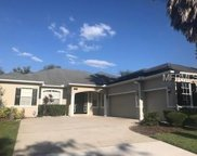 4837 Indian Deer Road, Windermere image