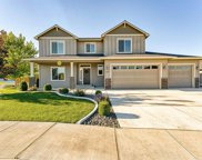 4807 Meadow View Dr, Pasco image