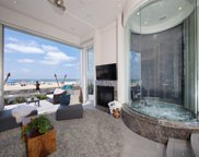 3709 Ocean Front Walk, Pacific Beach/Mission Beach image