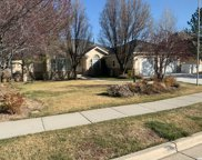 12067 S Lampton View Dr, Riverton image