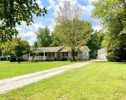 955 Raymond Rd, Shepherdsville image