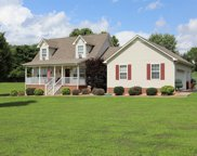 1017 Patriot Dr, Spring Hill image