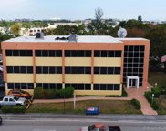 4001 Nw 97th Ave Unit #301-D, Doral image