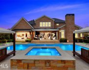 145 Newcastle Ct, Roswell image