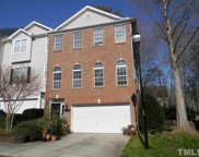 7340 Doverton Court, Raleigh image