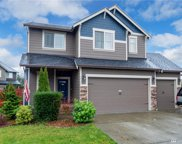20521 79th Ave E, Spanaway image