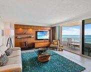 3407 S Ocean 9a Boulevard Unit #9a, Highland Beach image
