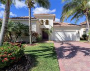 22034 Natures Cove Ct, Estero image