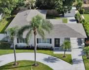 330 Alhambra Place, West Palm Beach image
