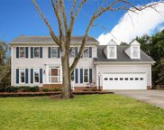7335  Lee Rea Road, Charlotte image