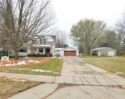 10727 64th Avenue, Allendale image