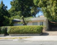 1011 Orange Grove, San Fernando image