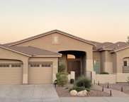 33945 N 57th Place, Scottsdale image