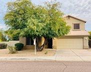 5182 W Vista Avenue, Glendale image
