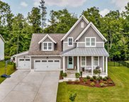 513 Ancient Oaks Drive, Holly Springs image