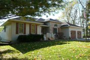 21584 Carriage Drive, South Bend image