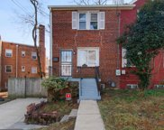 4725 Southern   Avenue, Capitol Heights image